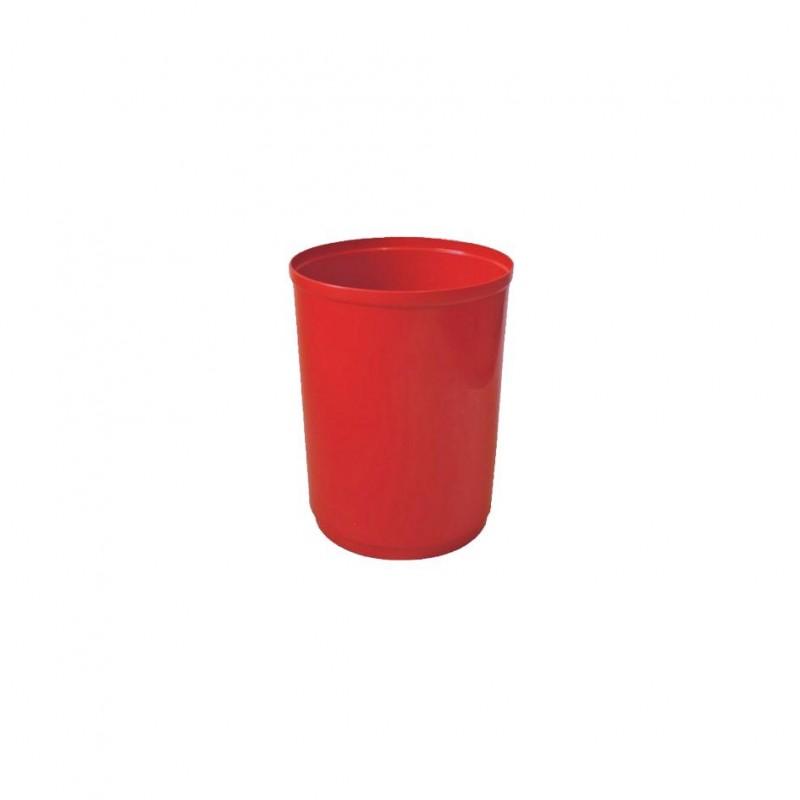Lixeira 13 litros