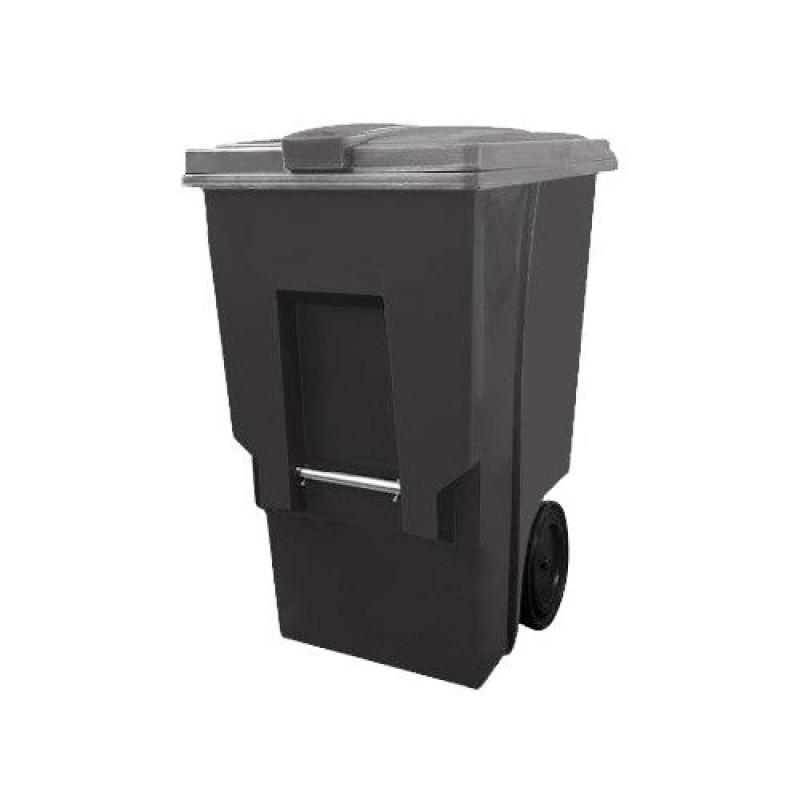 Container 360 litros